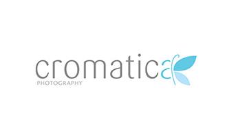 recomandari-cromatica