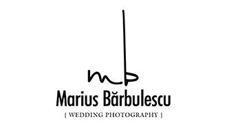 recomandari-mbarbulescu