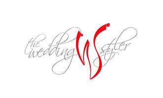 recomandari-weddingstyler
