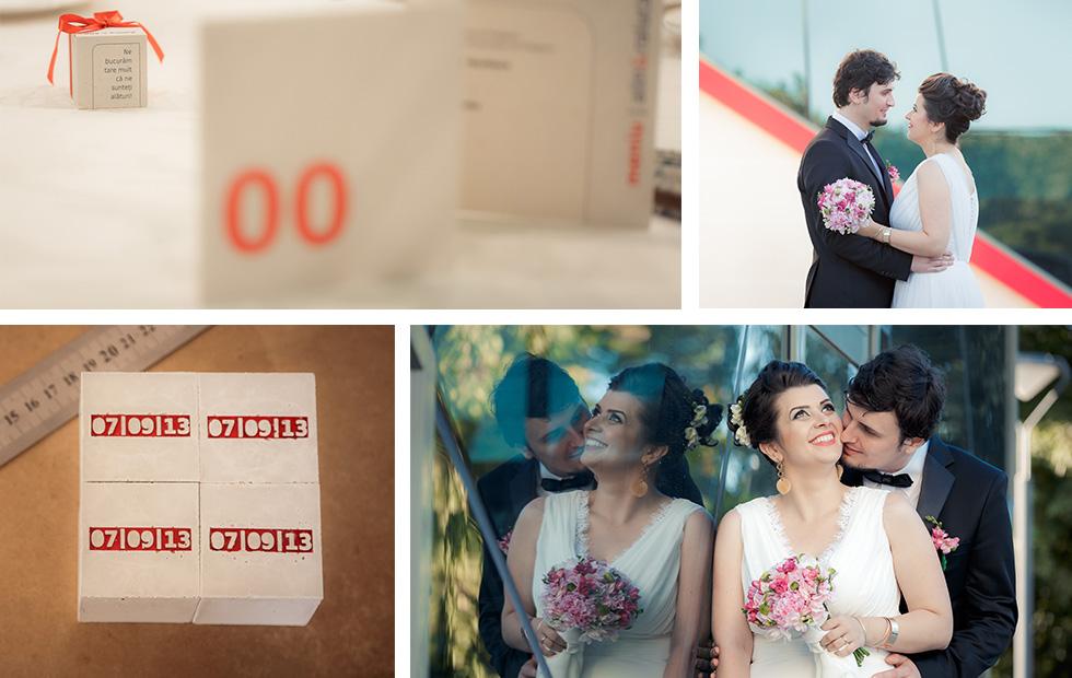 colaj-nunta-arhitecti