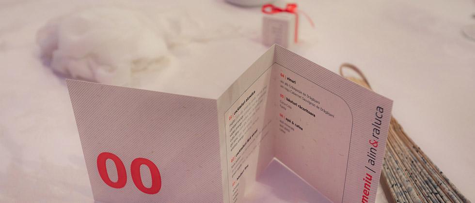 meniuri-personalizate-nunta
